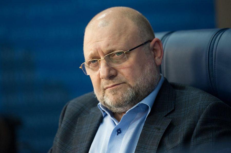 Джамбулат Умаров: Спокойно в Чечне — спокойно и на Кавказе