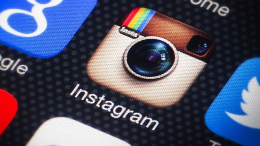 Instagram-аккаунты оказались под угрозой взлома