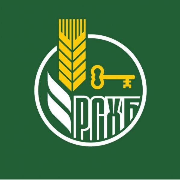 Чеченский филиал Россельхозбанка лидер по кредитованию сегмента малого и среднего бизнеса в регионе