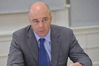 фото: Анна Исакова/пресс-служба Госдумы РФ/ТАСС