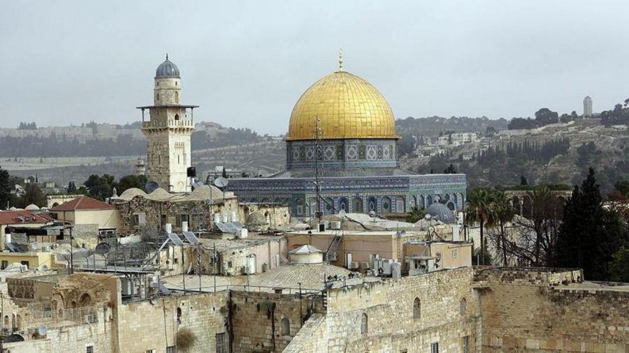 Израиль сильно обеспокоены активностью Турции