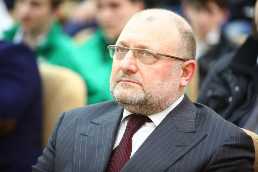 Министр ЧР по нацполитике: В Чечне никто не хотел смерти Бориса Немцова