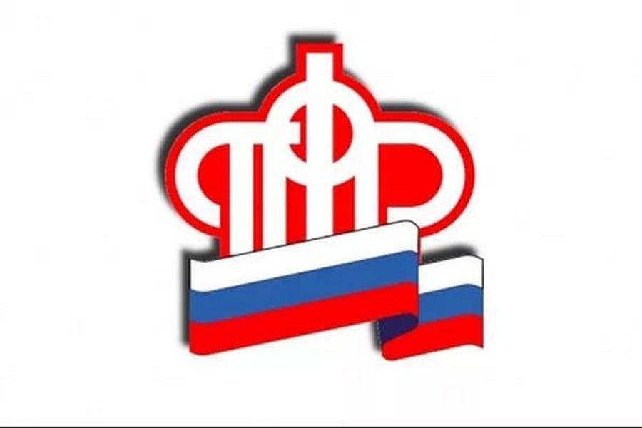 Пенсионное обеспечение граждан обсудили в Шелковском районе