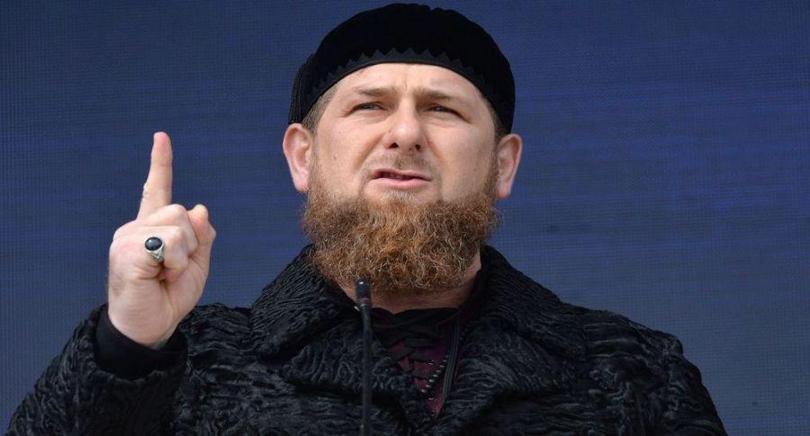 Рамзан Кадыров: Времена Басаевых и Хаттабов прошли, пора покаяться перед народом