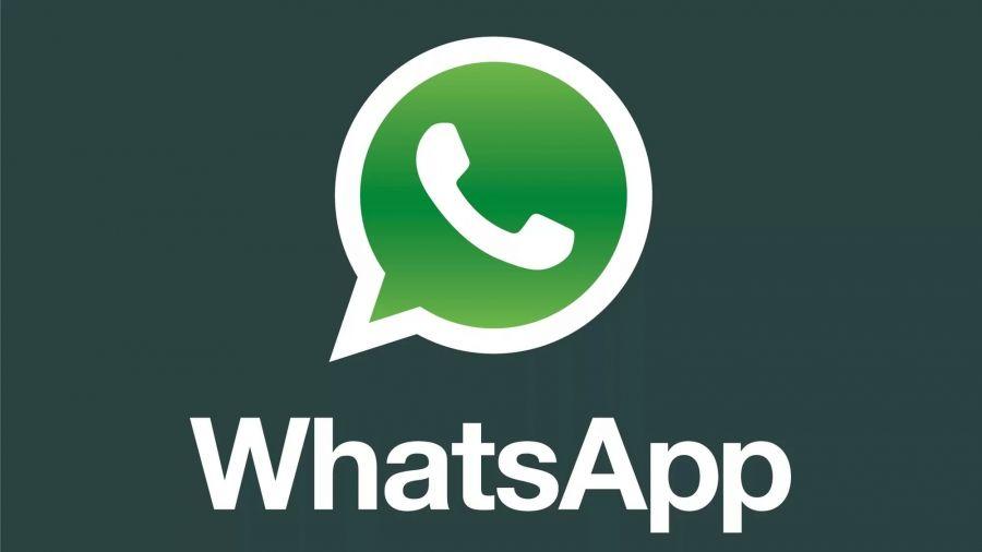 Компания ESET вскрыла новую мошенническую схему в WhatsApp
