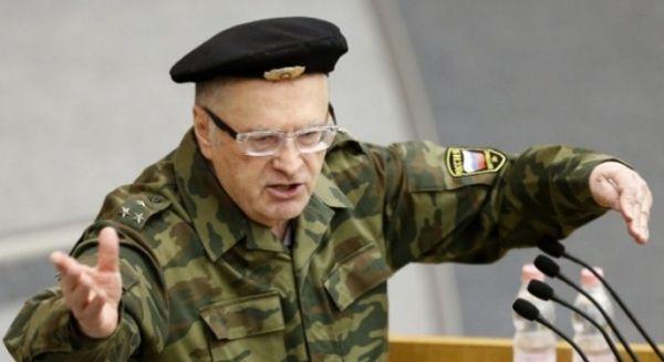 Депутатов Госдумы весной отправят на военные сборы