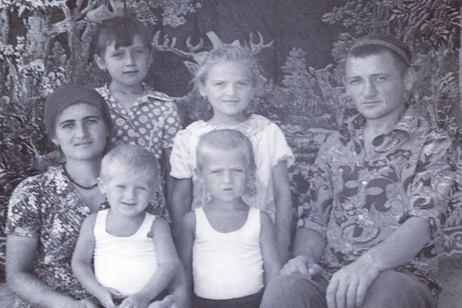 Глава Чечни рассказал своим подписчикам о душевных переживаниях из-за потери отца и старшего брата