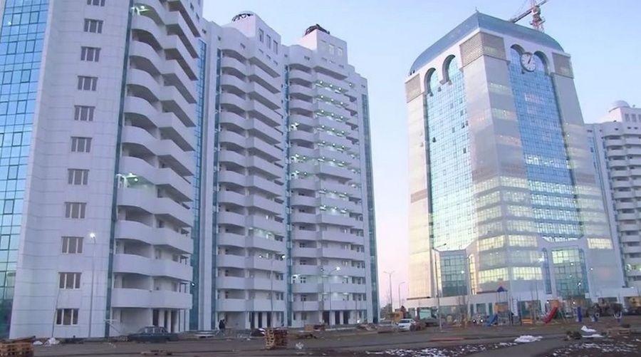 Дробильный комплекс в Шали дробилка смд-75а цена
