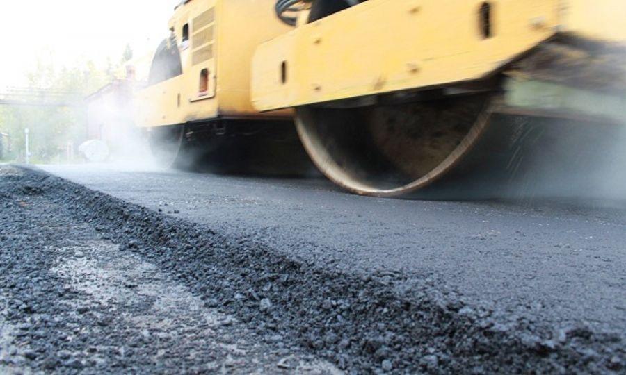В Дагестане начнется строительство дороги в обход Хасавюрта