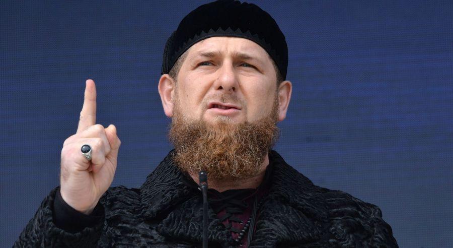 Глава Чечни: Никому не дозволено вмешиваться в религиозные дела святынь