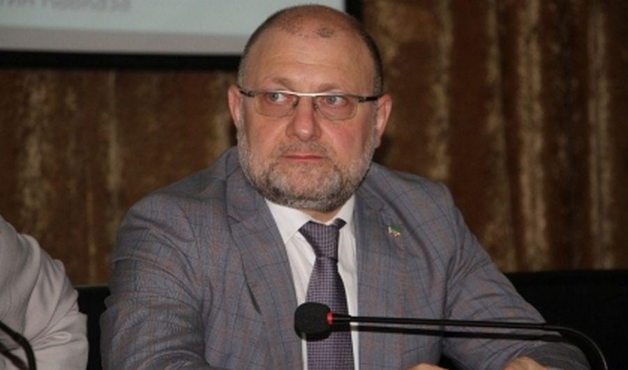 Глава Миннаца Чечни: Мы сделаем все, чтобы нам не приписывали чуждые нашему народу качества