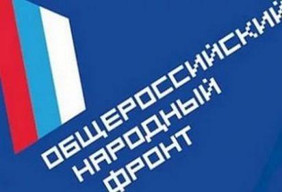 Сопредседатель пермского штаба ОНФ рассказал Путину о давлении со стороны руководства региона