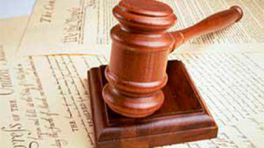 Прокуратурой района выявлены нарушения налогового законодательства