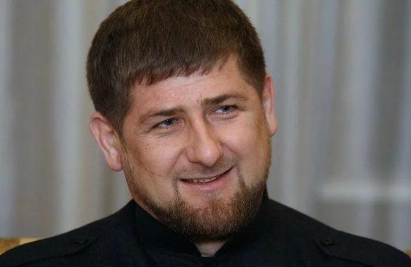 Рамзан Кадыров стал самым цитируемым блогером за январь 2017 года
