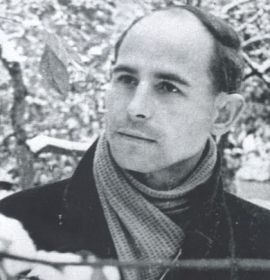 Николай РУБЦОВ (1936–1971)