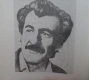 Абдула САДУЛАЕВ  (1938 – 2003)