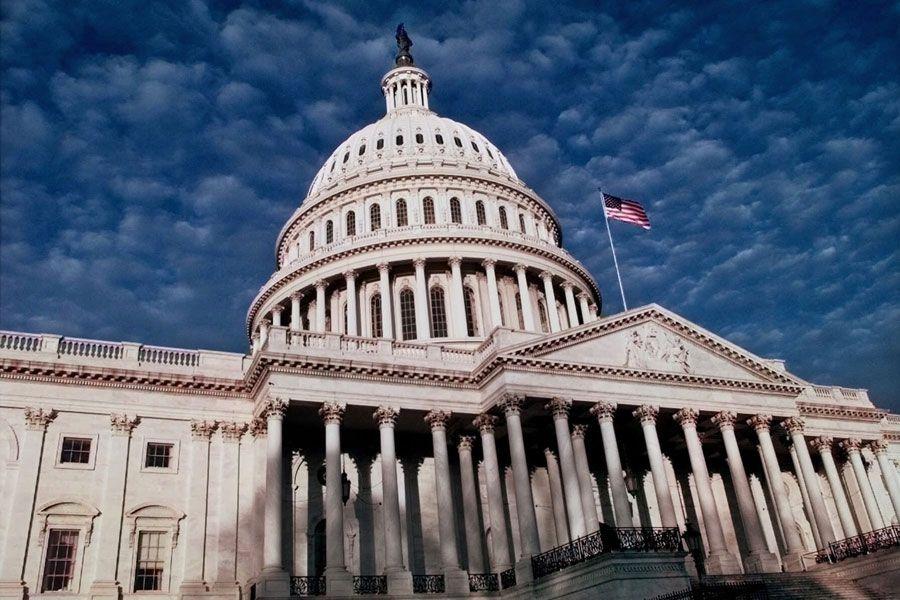 В съезде США готовят санкции против Ирана