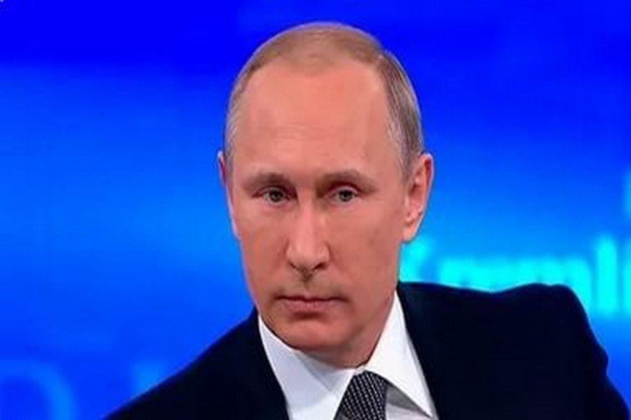 Президент России: Вопрос финансирования малого бизнеса для России является одним из ключевых