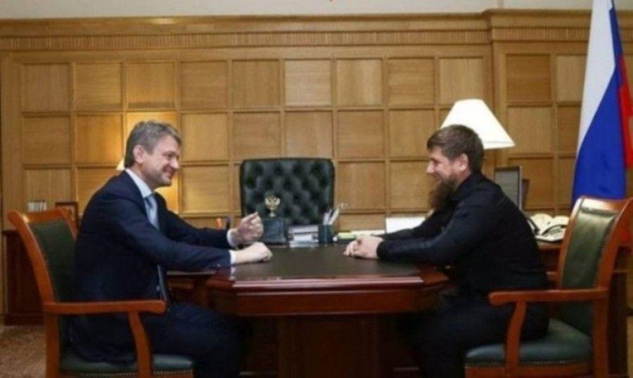 Министр сельского хозяйства РФ совершит рабочий визит в Чечню