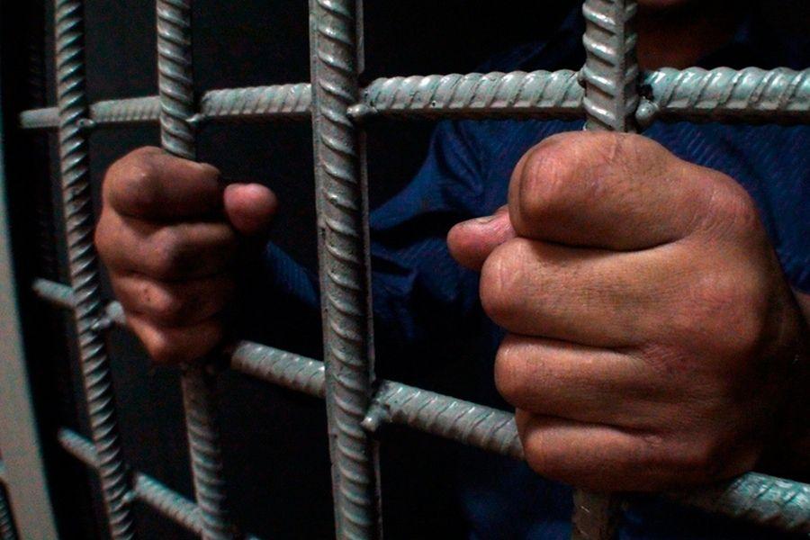 В Чечне осужден похитивший телефон на рынке «Беркат» мужчина
