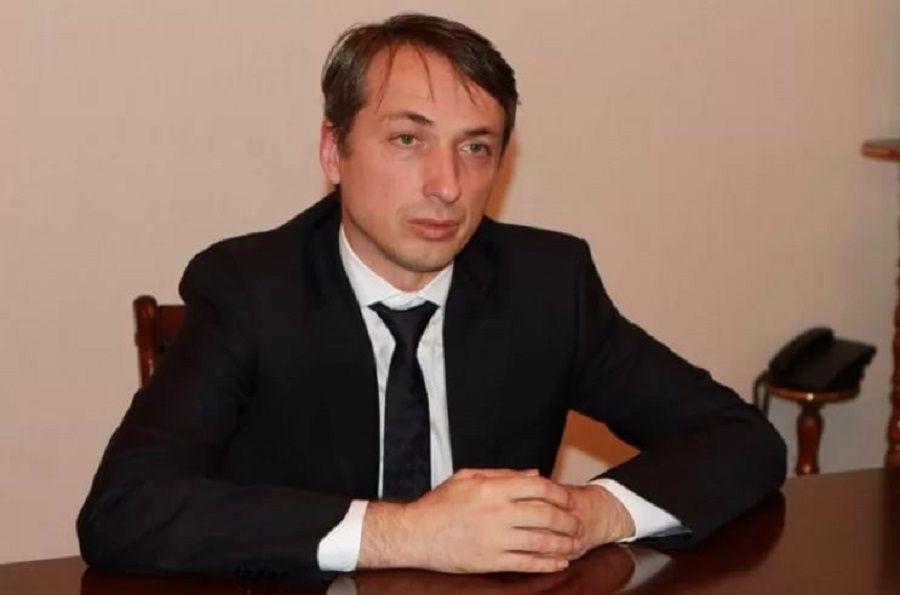 В Чеченской Республике снизился уровень смертности
