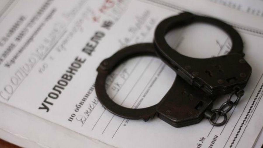 Главный бухгалтер Грозненской клинической больницы №7 обвинен в служебном подлоге
