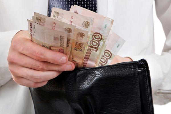 УК ООО «Ислам» обязали выплатить задолженности по зарплате
