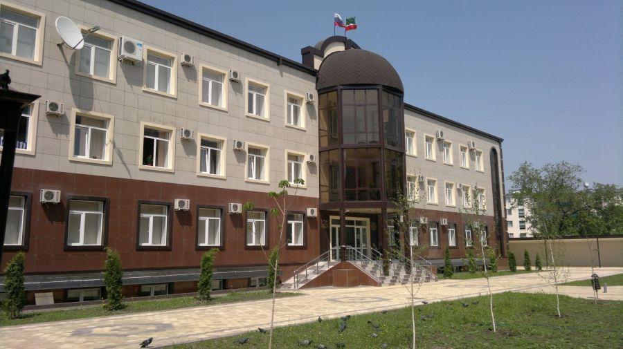 Чеченстат проводит обследование домашних хозяйств региона