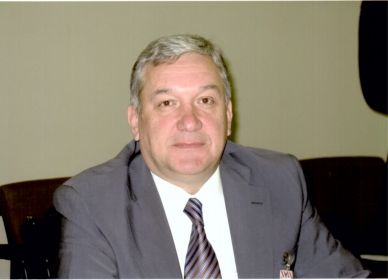Михаил Белоусов: Ахмат-Хаджи Кадыров погиб победителем и героем
