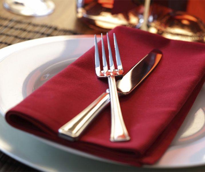 Вакансия управляющего рестораном в Грозном признана самой дорогой в СКФО