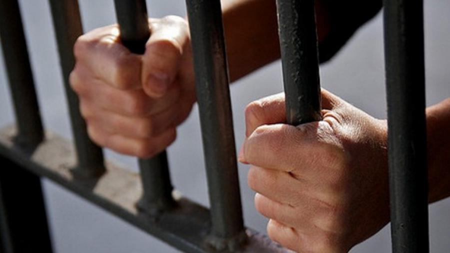 Житель Чечни осужден за попытку вступить  в ряды  НВФ