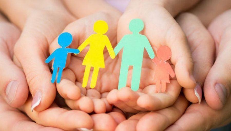 Всероссийский День правовой помощи детям пройдет вЮгре
