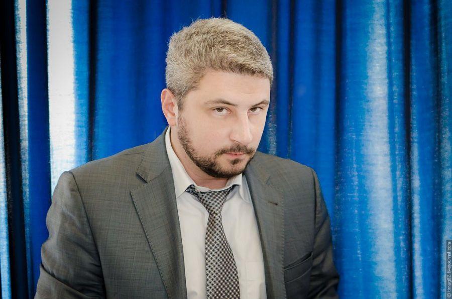 Тимур Алиев: «Мы в очередной раз столкнулись то ли с непрофессионализмом корреспондентов «Новой газеты», то ли с преднамеренной фальсификацией фактов»