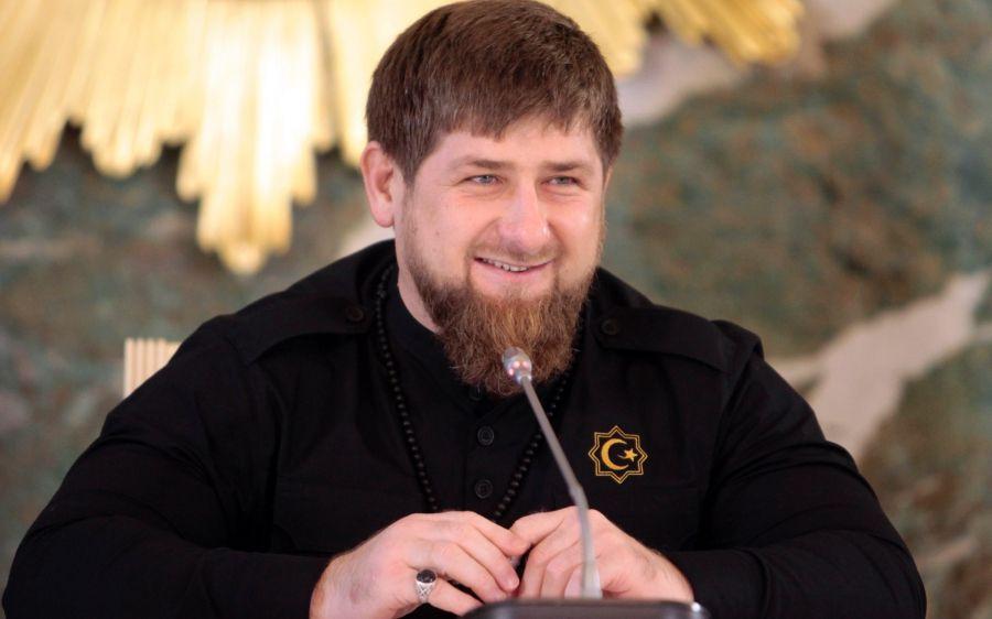 Рамзан Кадыров: В нашей республике каждый день - День открытых дверей