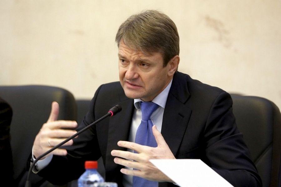 А. Ткачев назвал тепличный комплекс «Родина» гордостью Чеченской Республики
