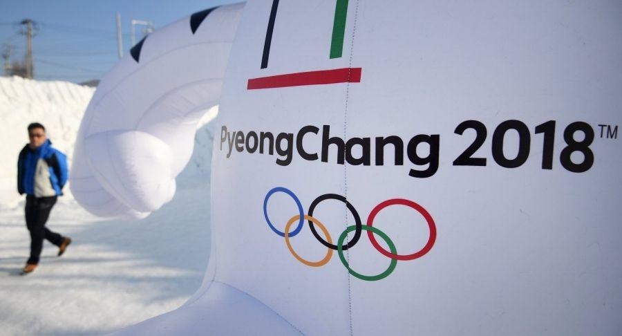 Российские телеканалы могут отказаться транслировать зимнюю Олимпиаду