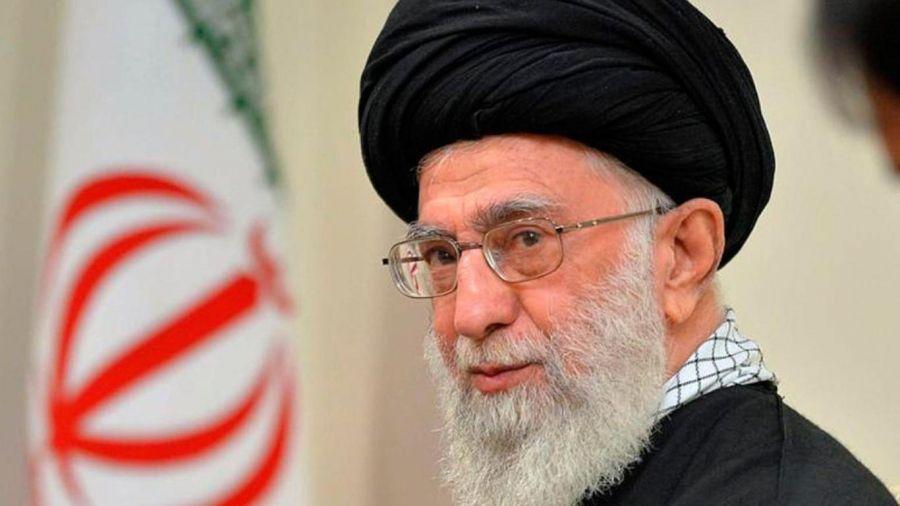 В Иране упрекнули Саудовскую Аравию за сближение с США и Израилем