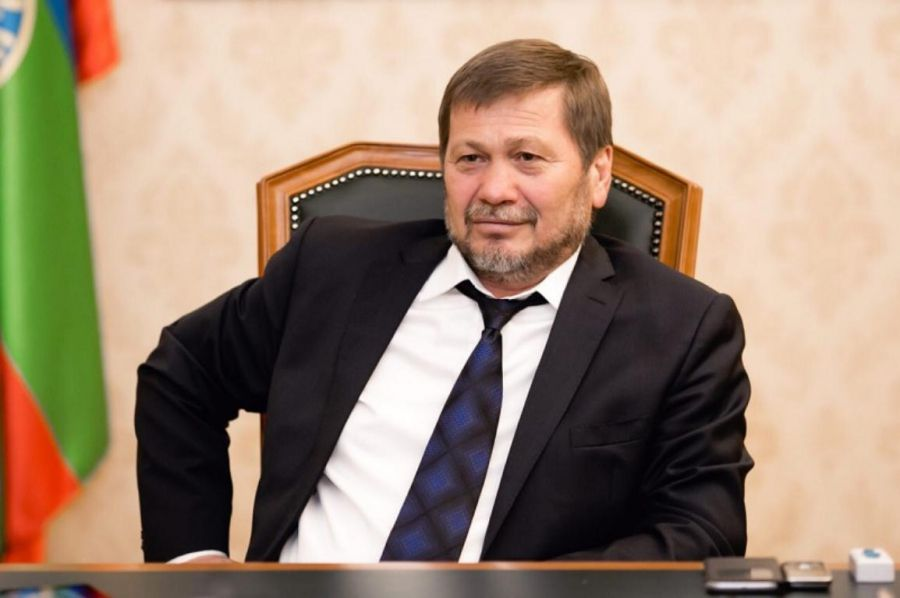 Конференция «Инвестируй вКавказ!» пройдет вКЧР