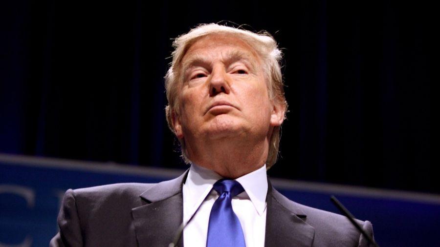Трамп назвал встречу сЛавровым очень удачной