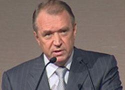 Глава ТПП РФ расскажет о предстоящей конференции МСБ СКФО