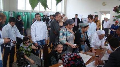 Фото: chechen.izbirkom.ru