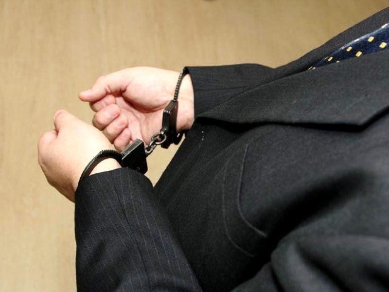 В Чечне раскрыта попытка адвоката получать взятку от подзащитной