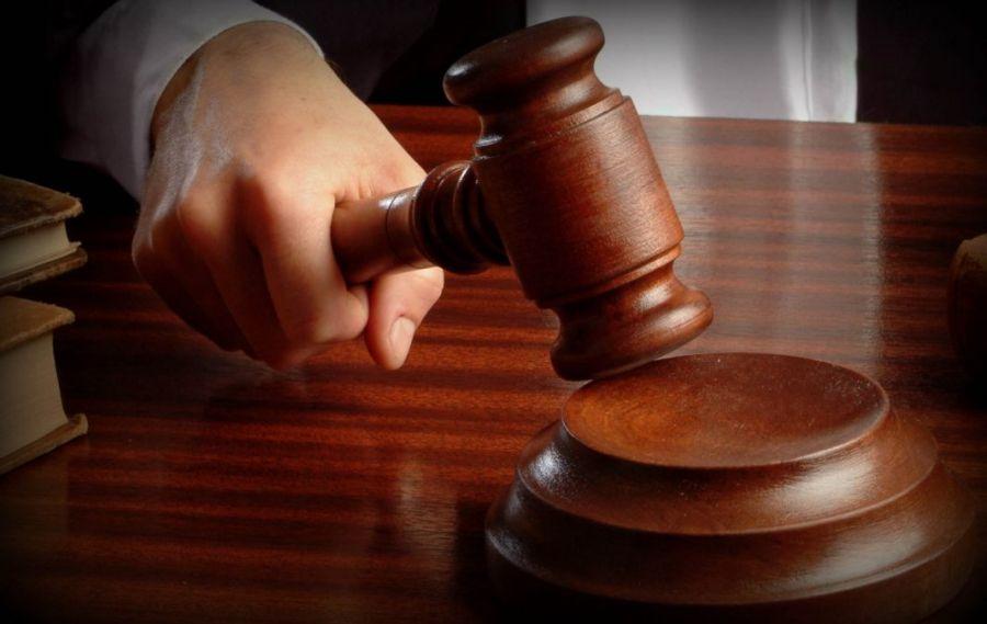 Житель Грозного осужден за управление транспортом в состоянии алкогольного опьянения