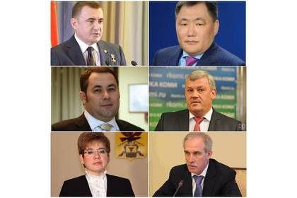 Рамзан Кадыров поздравил кандидатов от политической партии «Единая Россия» с победой на выборах
