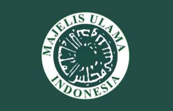Совет улемов Индонезии будет издавать фетвы против фейковых новостей