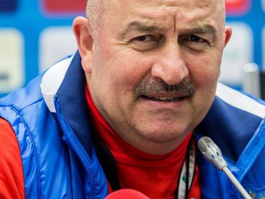 Фото: Денис Тырин, «Чемпионат»