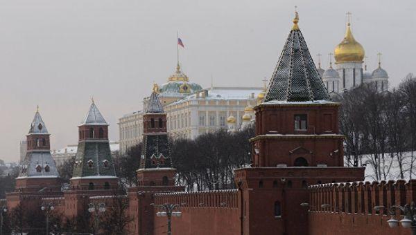 Быть или не быть - в Кремле не подтвердили реформу АП
