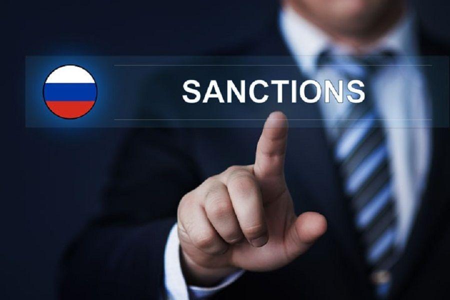 Западные страны теряют больше от санкций, чем Россия...
