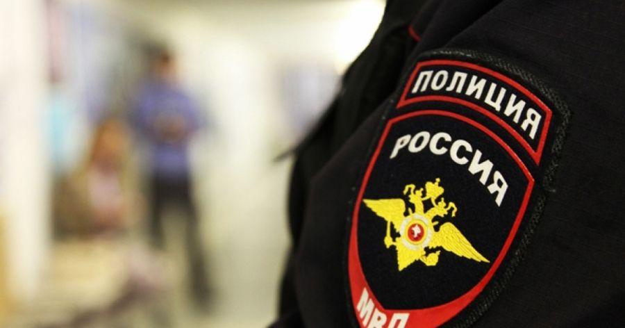 За январь-февраль 2018 года в Чечне из незаконного оборота изъято свыше 7 кг наркотиков