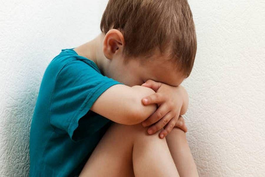 ВЧечне будут судить няню пообвинению вистязании ребенка